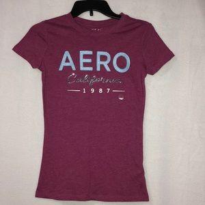 Women short sleeves T-shirt